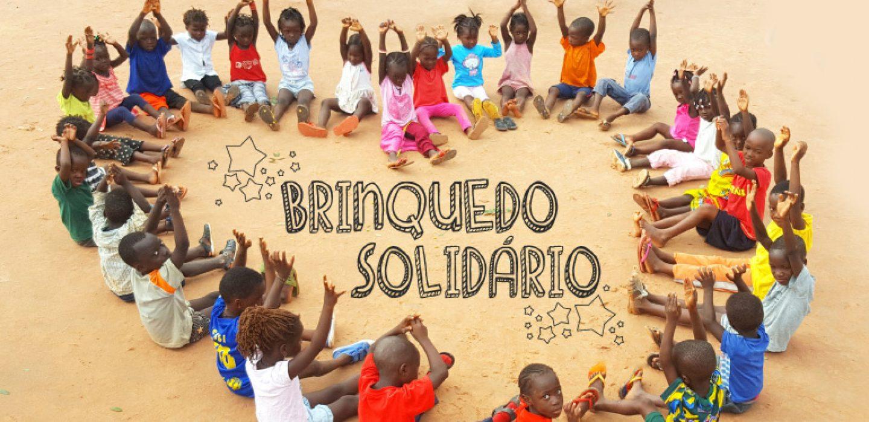 2018-brinquedo-solidario